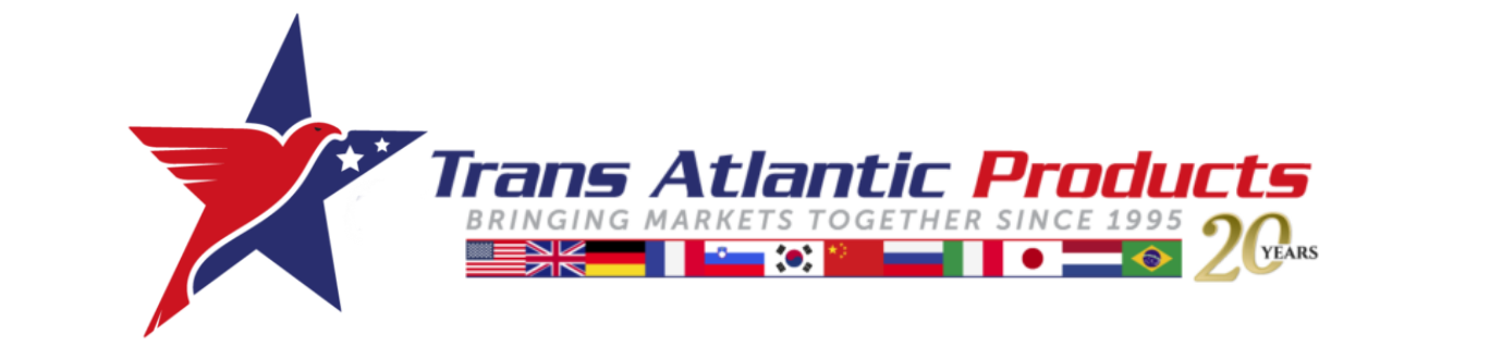 Trans Atlantic Products